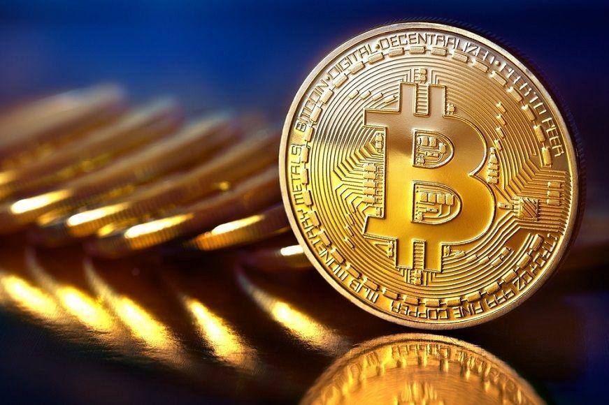 ビットコインをはじめとした仮想通貨の基盤技術である「ブロックチェーン技術」は、これからの社会に大きなインパクトを与える可能性を秘めている。