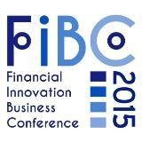 FIBC-2015