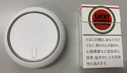 Router_比較
