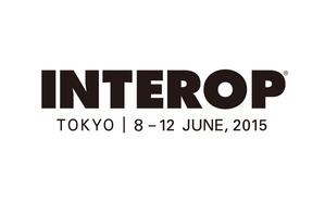 INTEROP_2015_LOGO