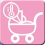 img-beta-app-17