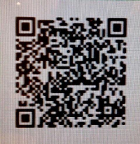 【ドラゴンボールフュージョンズ】QRコード公 …