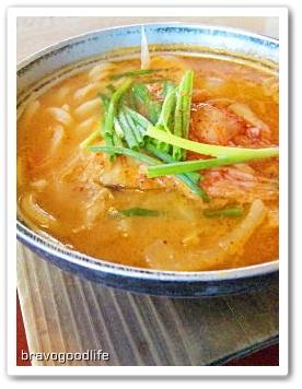 lunch20111126.jpg