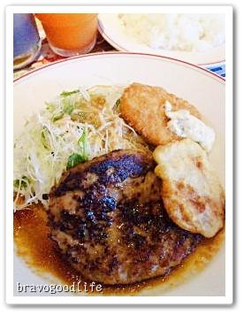 lunch20111018.jpg