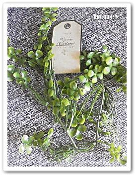 100seria-green01.jpg