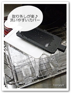 100seria-smartpot7.jpg