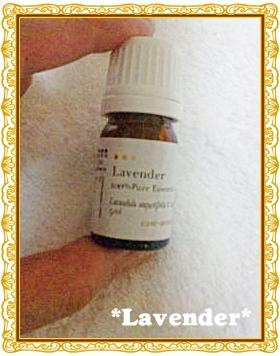 aroma-lavender.jpg