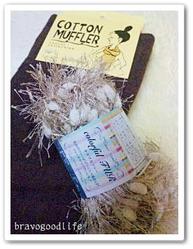 100seria-cottonmuffler.jpg