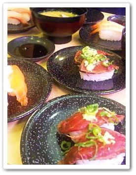 lunch20110912.jpg