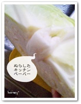 kyabe2.jpg