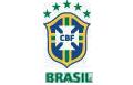 brasil[1]