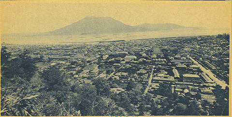800px-Kagoshima_1914