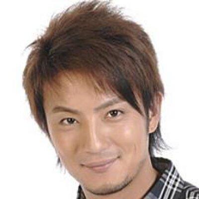 kamichi