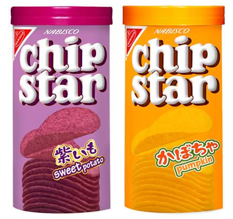 chipstar150907_01