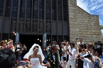 wedding hawaii 125