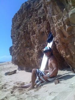 november hawaii 013