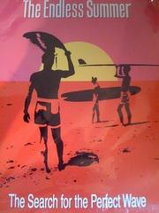 surf bard 005