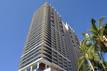 ハワイ2010 2月 041