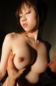 com_g_a_z_gazohozonko_h88j3p