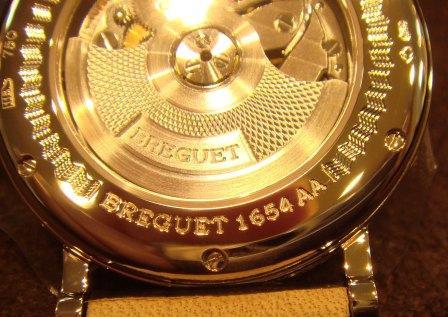 low priced c5581 39dad ブレゲ(Breguet) ブログ - オーデマピゲ、ブライトリング ...