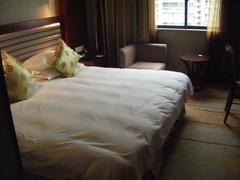 090808中山国際大酒店