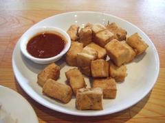 090809臭豆腐