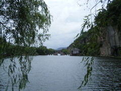 090809東湖