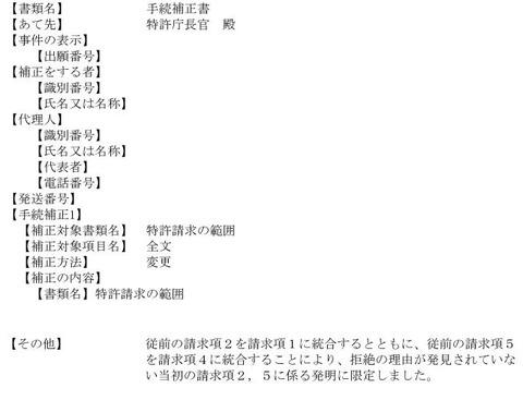 tetsuzukihosei-sonota
