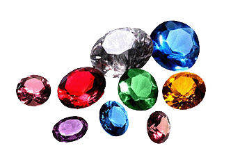 birthstone_photo02[1]