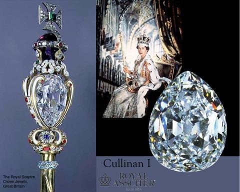 cullinan-4