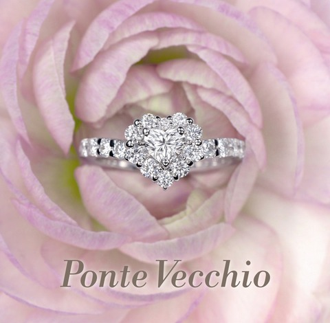 PonteVecchio_Bridal_5Ps_logo - 2
