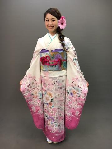 ⑮松木瑠里 (3)