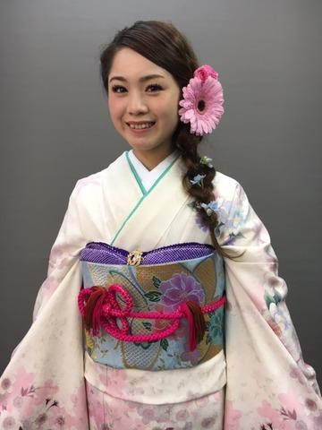 ⑮松木瑠里 (4)