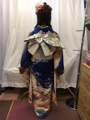 ⑮松木瑠里 (15)