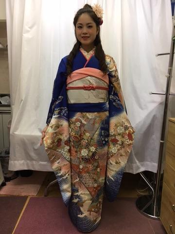 ⑮松木瑠里 (14)