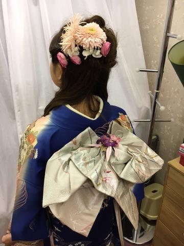 ⑮松木瑠里 (17)