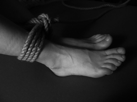 foot-1100745_1280