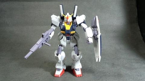 ガンダムMk-Ⅱ51