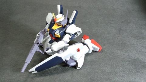 ガンダムMk-Ⅱ50
