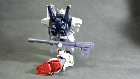 ガンダムMk-Ⅱ44