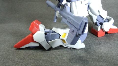 ガンダムMk-Ⅱフライングアーマー47