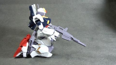 ガンダムMk-Ⅱ48