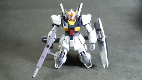 ガンダムMk-Ⅱ47
