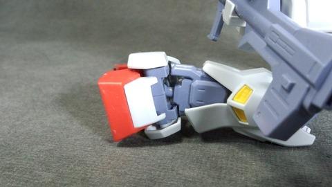 ガンダムMk-Ⅱフライングアーマー48
