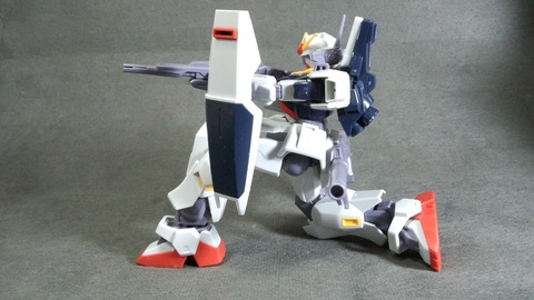 ガンダムMk-Ⅱ42