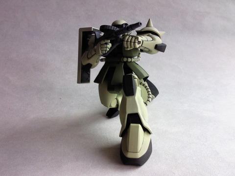 ザクⅡ59