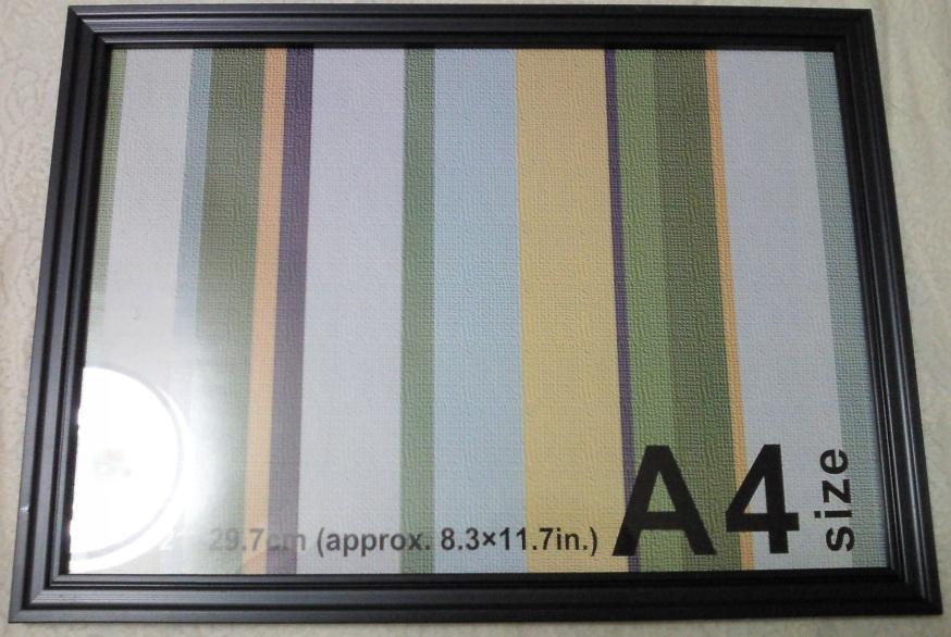 7a0f57ac.jpg