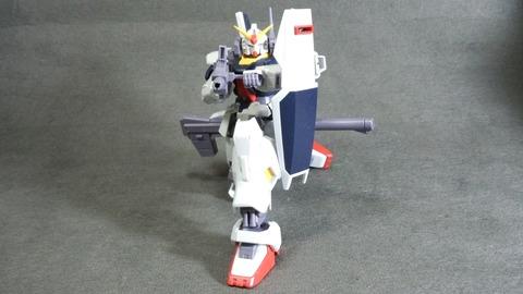 ガンダムMk-Ⅱ41