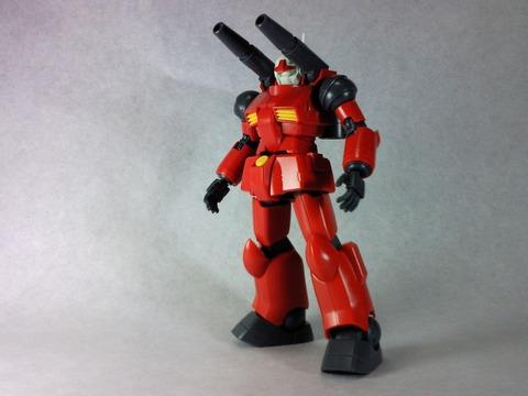 ガンキャノン38