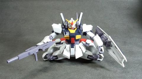 ガンダムMk-Ⅱ49